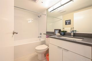Photo 16: 1201 588 BROUGHTON Street in Vancouver: Coal Harbour Condo for sale (Vancouver West)  : MLS®# R2558274