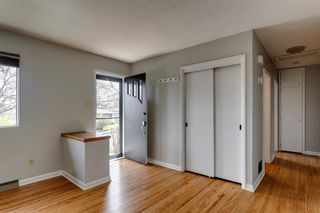 Photo 7: 219 Hendon Drive NW in Calgary: Highwood Detached for sale : MLS®# A1102936