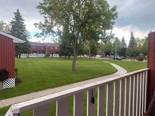 Photo 5: 10636 Beaumaris Road in Edmonton: Zone 27 Townhouse for sale : MLS®# E4249112