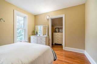 Photo 26: 7219 Guelph Line in Milton: Nelson House (1 1/2 Storey) for sale : MLS®# W5124091