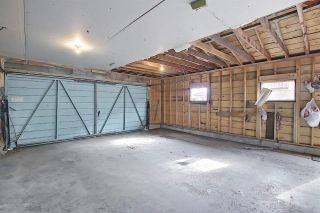 Photo 44: 9444 74 Street in Edmonton: Zone 18 House for sale : MLS®# E4260270