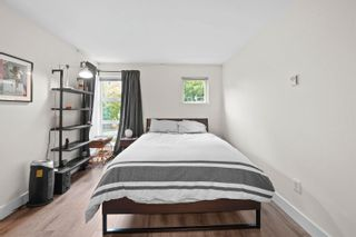 Photo 20: 202 2815 YEW Street in Vancouver: Kitsilano Condo for sale (Vancouver West)  : MLS®# R2619527