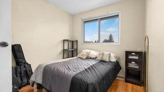 Photo 23: 31 WARWICK Road in Edmonton: Zone 27 House Half Duplex for sale : MLS®# E4259252