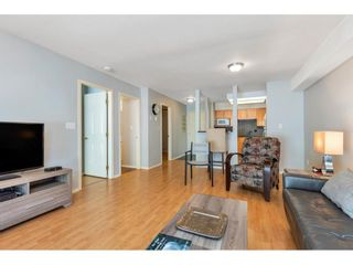 """Photo 14: 107 33669 2ND Avenue in Mission: Mission BC Condo for sale in """"HERITAGE PARK LANE"""" : MLS®# R2612757"""