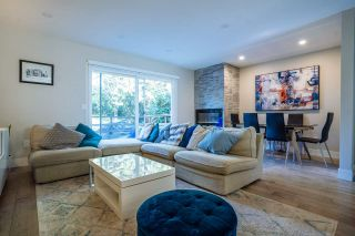 """Photo 7: 282A EVERGREEN Drive in Port Moody: College Park PM Townhouse for sale in """"Evergreen"""" : MLS®# R2570178"""