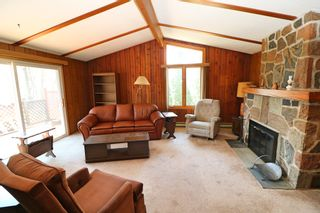 Photo 7: 37 Halstead Drive in Roseneath: House for sale : MLS®# 192863