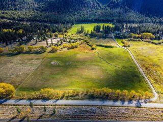 Photo 2: 1492 PAVILION CLINTON ROAD: Clinton Farm for sale (North West)  : MLS®# 164452