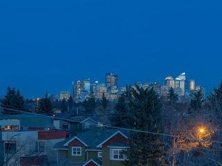 Photo 26: 105 540 34 Street NW in Calgary: Parkdale Apartment for sale : MLS®# A1067212