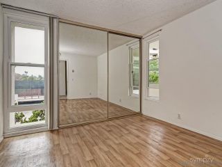 Photo 16: LA JOLLA Condo for rent : 1 bedrooms : 2510 TORREY PINES RD #312