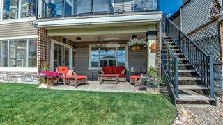 Photo 45: 162 Hidden Creek Heights NW in Calgary: Hidden Valley Detached for sale : MLS®# A1054917
