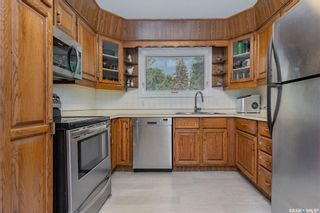 Photo 6: 306 W Avenue North in Saskatoon: Mount Royal SA Residential for sale : MLS®# SK862531