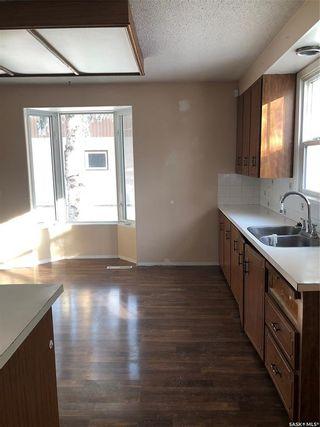 Photo 9: 215 Cumming Street in Springside: Residential for sale : MLS®# SK797998