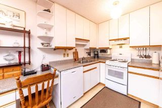 """Photo 10: 404 650 16TH Street in West Vancouver: Ambleside Condo for sale in """"Westshore Place"""" : MLS®# R2540718"""