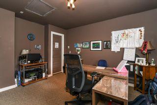 Photo 25: 1414 Krebs Cres in : CV Courtenay City House for sale (Comox Valley)  : MLS®# 880037