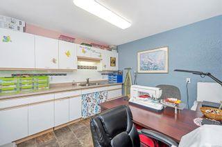 Photo 22: 6044 Avondale Pl in : Du West Duncan Half Duplex for sale (Duncan)  : MLS®# 877404