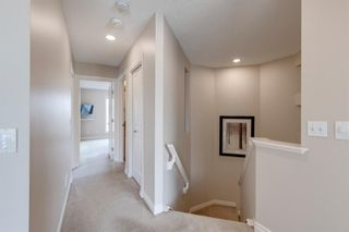 Photo 32: 198 Cougar Plateau Way SW in Calgary: Cougar Ridge Detached for sale : MLS®# A1133331