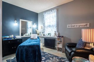Photo 16: 715 8th Avenue North in Saskatoon: City Park Residential for sale : MLS®# SK858940