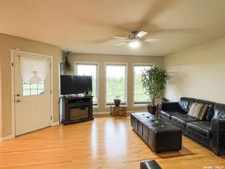 Photo 3: 12 Fairway Court in Meadow Lake: Residential for sale : MLS®# SK870953
