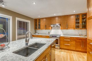Photo 10: 1119 Lake Sylvan Place SE in Calgary: Lake Bonavista Detached for sale : MLS®# A1126152