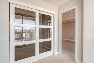 Photo 22: 1205 1110 11 Street SW in Calgary: Beltline Apartment for sale : MLS®# A1145057