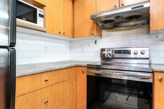 """Photo 16: 18 7503 18TH Street in Burnaby: Edmonds BE Townhouse for sale in """"South Borough"""" (Burnaby East)  : MLS®# R2606917"""
