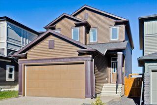 Photo 1: 131 EVANSCREST Way NW in Calgary: Evanston Detached for sale : MLS®# C4297158