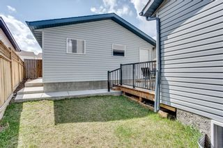 Photo 43: 67 EVERSYDE Circle SW in Calgary: Evergreen Detached for sale : MLS®# C4242781