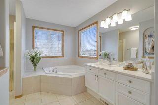 Photo 13: 16415 89 Street in Edmonton: Zone 28 House for sale : MLS®# E4256147
