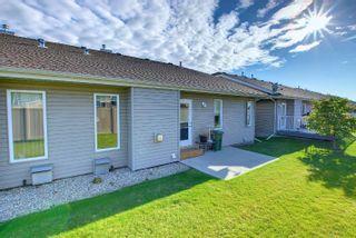 Photo 32: 8602 Southfort Drive: Fort Saskatchewan House Half Duplex for sale : MLS®# E4263616