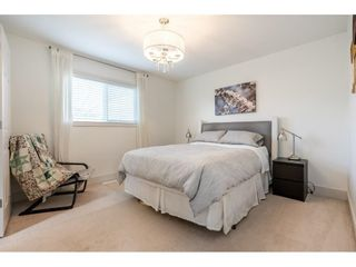Photo 21: 3705 NANAIMO Crescent in Abbotsford: Central Abbotsford House for sale : MLS®# R2579764