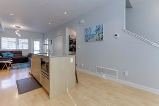 """Photo 9: 40 22810 113 Avenue in Maple Ridge: East Central Townhouse for sale in """"RUXTON VILLAGE"""" : MLS®# R2624686"""