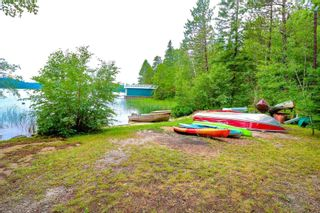 Photo 11: LK283 Summer Resort Location in Boys Township: Retail for sale : MLS®# TB212151
