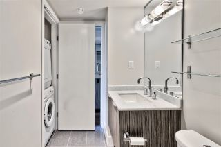"""Photo 19: 617 1088 RICHARDS Street in Vancouver: Yaletown Condo for sale in """"RICHARDS LIVING"""" (Vancouver West)  : MLS®# R2510483"""