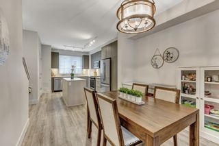 """Photo 10: 29 9718 161A Street in Surrey: Fleetwood Tynehead Townhouse for sale in """"Canopy AT TYNEHEAD"""" : MLS®# R2538702"""