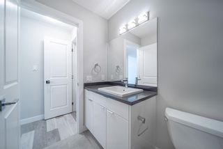 Photo 19: 503 1441 23 Avenue SW in Calgary: Bankview Apartment for sale : MLS®# A1140127