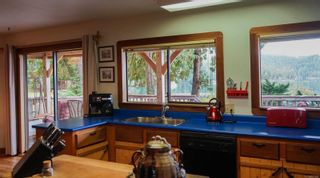 Photo 48: 969 Whaletown Rd in : Isl Cortes Island House for sale (Islands)  : MLS®# 871368