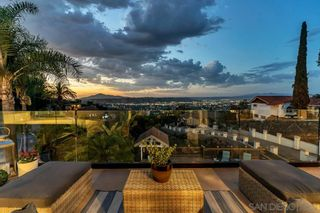 Photo 55: MOUNT HELIX House for sale : 6 bedrooms : 5150 Alzeda Drive in La Mesa