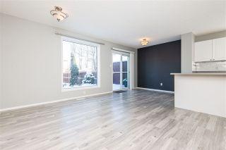 Photo 7: 16017 90 Street in Edmonton: Zone 28 House Half Duplex for sale : MLS®# E4228249