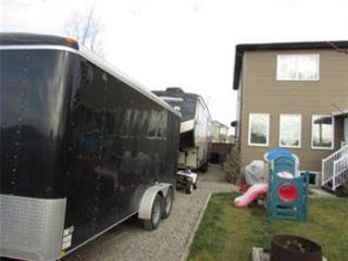 Photo 25: 213 11 Avenue: Sundre Detached for sale : MLS®# A1051245
