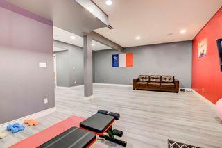 Photo 39: 94 8602 SOUTHFORT Boulevard: Fort Saskatchewan House Half Duplex for sale : MLS®# E4248296