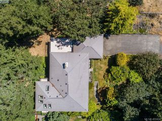 Photo 33: 1116 Nicholson St in VICTORIA: SE Lake Hill House for sale (Saanich East)  : MLS®# 806715