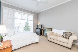 Photo 12: 505 3608 DEERCREST DRIVE in North Vancouver: Roche Point Condo for sale : MLS®# R2488419