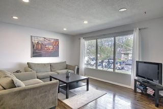 Photo 6: 9819 2 Street SE in Calgary: Acadia Detached for sale : MLS®# A1112448