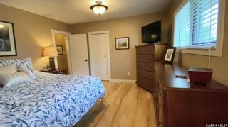 Photo 30: 259 Grey Street in Elbow: Residential for sale : MLS®# SK856067