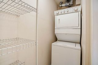 Photo 16: 1404 612 SIXTH STREET in New Westminster: Uptown NW Condo for sale : MLS®# R2230753