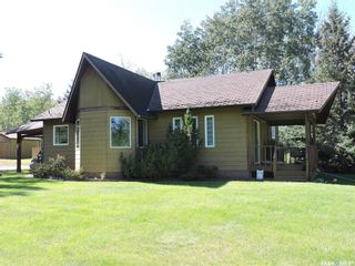 Photo 7: Kowal Acreage in Preeceville: Residential for sale (Preeceville Rm No. 334)  : MLS®# SK826766