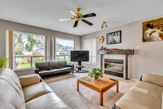 """Photo 4: 15531 91A Avenue in Surrey: Fleetwood Tynehead House for sale in """"BERKSHIRE PARK"""" : MLS®# R2552903"""