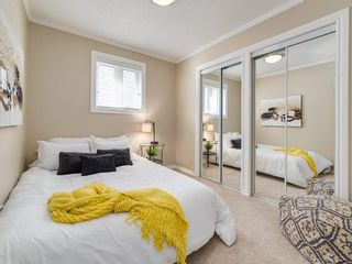 Photo 16: 13 SHAWGLEN Court SW in Calgary: Shawnessy House for sale : MLS®# C4142331