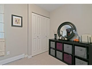 """Photo 28: 101 1341 GEORGE Street: White Rock Condo for sale in """"Oceanview"""" (South Surrey White Rock)  : MLS®# R2600581"""