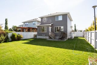 Photo 28: 228 BRIDLEWOOD Common SW in Calgary: Bridlewood Detached for sale : MLS®# A1034848
